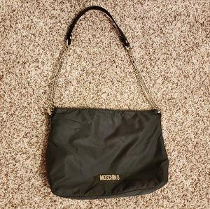 Moschino Crossbody/Shoulder Bag